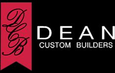 dean-custom