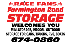 farmington-rd-storage