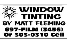 matt-flemming