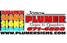 plumer-signs