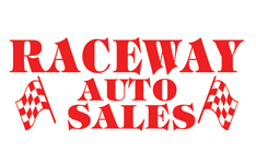 raceway-auto-sales