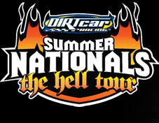 June 23rd Summer Nationals Information post thumbnail image
