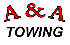 aatowing