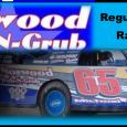 aug 1 race
